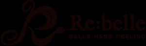 Re:belle Herb Peeling