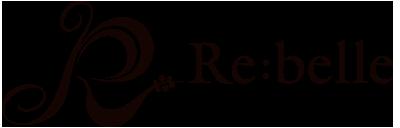 Re:belle 自然に剥けるリベルハーブピーリング